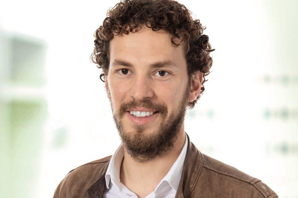 Lorenzo Heis